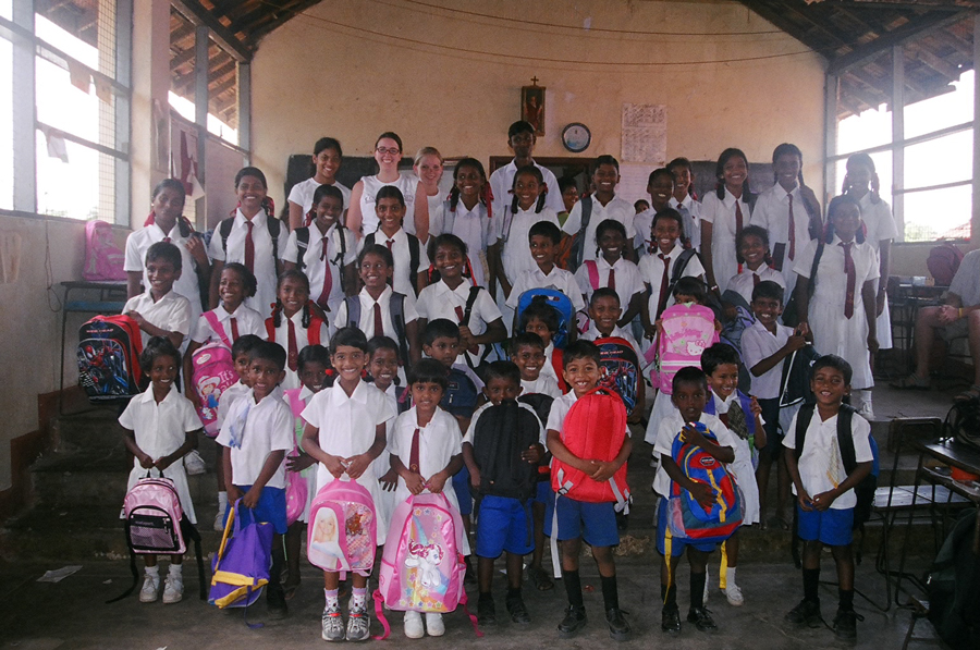 Backpack-donation-2005