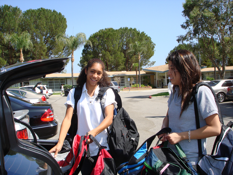 backpack-campaign-2008-(2)